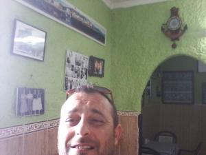 Un cordial saludo, Juan Ramón  Benítez  Barrios.🌐🐢